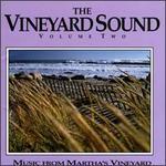 The Vineyard Sound, Volume 2: Music From Martha's Vineyard
