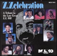 Z Zelebration - Various Artists