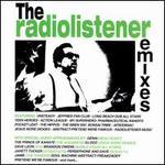 Radiolistener Remixes