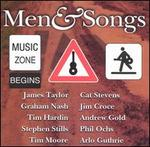 Men and Songs