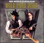 Wild Wild West [1999 Original Soundtrack]