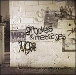 War-Grooves & Messages: the Greatest Hits of War