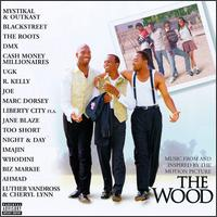 The Wood - Original Soundtrack