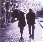 Quiet Storm: The 70's [Rebound #1]