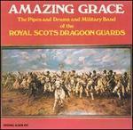 Amazing Grace [RCA]