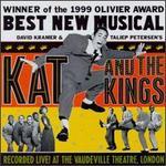 Kat and the Kings [32 Tracks]