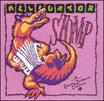 Alligator Stomp: Cajun & Zydeco Classics