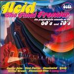 Acid: Final Frontier
