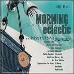 Morning Becomes Eclectic: Selected On-Air Performances