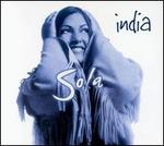 Sola [Audio Cd] India