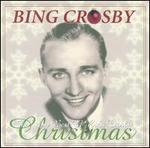 The Very Best of Bing Crosby Christmas