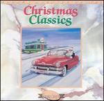 Christmas Classics [Rhino]