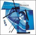 The Best of George Benson [Warner Bros.]