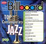 Billboard Top Contemporary Jazz: Pop