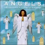 Angels: The Children's Choir of Elbosco