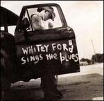 Whitey Ford Sings the Blues [Edited Version]