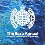 The Ibiza Annual