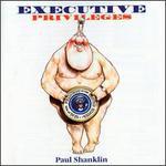 Executive Privileges