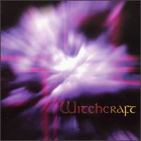 As I Hide - Witchcraft