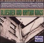 Bluesmen & Rhythm Kings