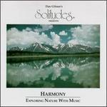 Solitudes: Harmony
