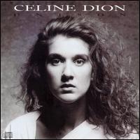Unison - Celine Dion