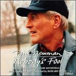 Nobody's Fool [Original Motion Picture Soundtrack]