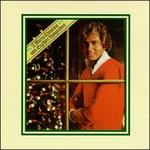 A Merry Christmas with Engelbert Humperdinck