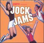 Jock Jams, Vol. 1
