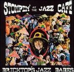 Stompin At the Jazz Cafe
