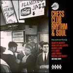 Chess Club Rhythm & Soul