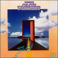 The Instrumental Works - The Alan Parsons Project