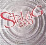 Stalag 2000