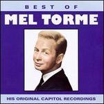 The Best of Mel Torm� [Curb]