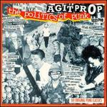 Agitprop: The Politics of Punk