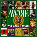Aware Compilation 3