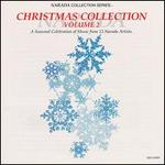 Narada Christmas Collection, Vol. 2