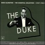 The Duke: The Essential Recordings (1927-1962)