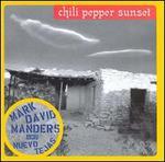 Chilli Pepper Sunset