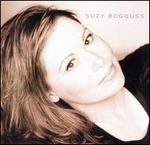 Suzy Bogguss-20 Greatest Hits
