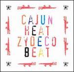 Cajun Heat Zydeco Beat