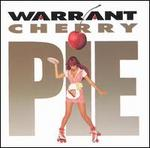 Cherry Pie [Edited]