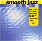 Smooth Jazz [Edeltone]