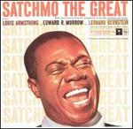 Satchmo the Great [Columbia]