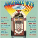 Jukebox Hits of 1966, Vol. 2