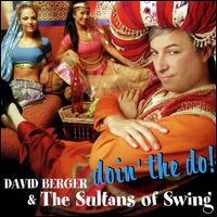 Doin' the Do - David Berger & Sultans of Swing