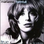True: The Collection [Music Club]