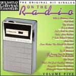 Dick Bartley Presents Collector's Essentials: On the Radio, Vol. 5
