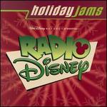 Radio Disney Holiday Jams