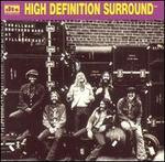 At Fillmore East [Digital Sound DTS] - The Allman Brothers Band